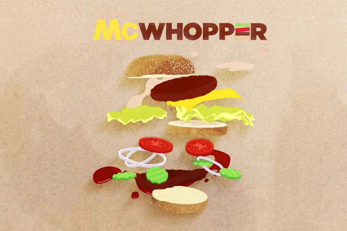 Burger_King_-_McWhopper_-_15