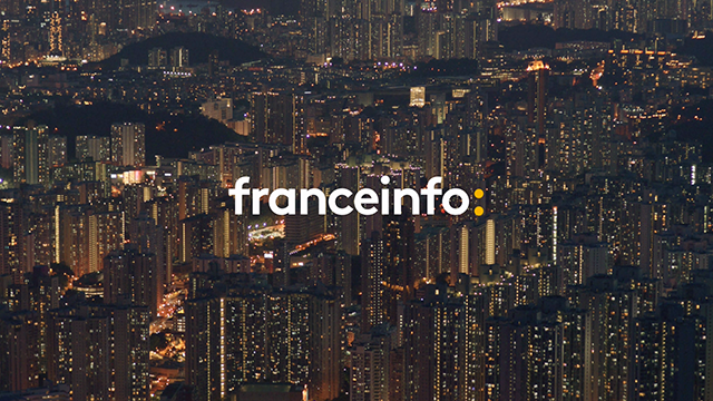 franceinfo-home-010916